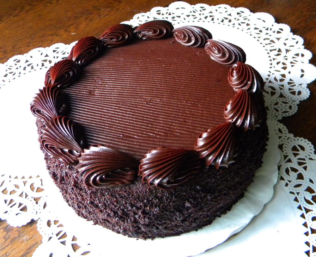 Publix chocolate birthday cake recipe - Food for health recipes